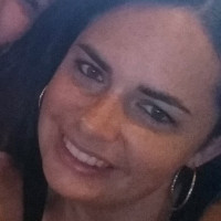 Brooke, 35 from Naples, FL