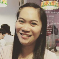 Deneb, 30 from Singapore, SG
