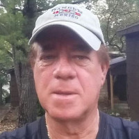 Ron, 67 from Lee's Summit, MO