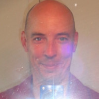 Andy, 46 from Renton, WA