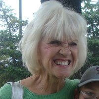 Jacqueline, 85 from Saint Clair Shores, MI