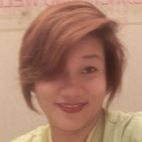 Connie, 41 from Caloocan, PH