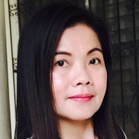 Jing, 45 from Philippine, NL