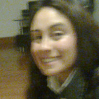 Nelly, 38 from Santa Fe De Bogota, CO