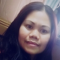 Merrycel, 35 from Phillipine, TT