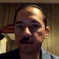 Jose, 38 from Laredo, TX