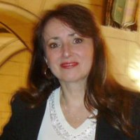Dianne, 60 from Kanata, CA