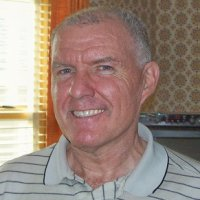 Richard, 64 from New Bedford, MA
