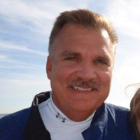 Bill, 59 from Fort Myers, FL