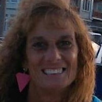 Patty, 56 from Boston, MA