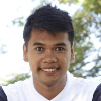 Marvin, 23 from Philippine, NL