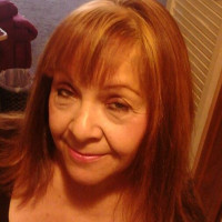 Joanne, 58 from Wheat Ridge, CO
