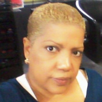 Carmen, 50 from Kissimmee, FL