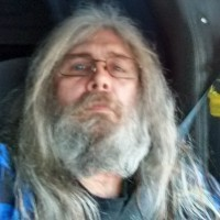 Raymond, 63 from Molalla, OR