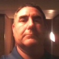 Steve, 48 from Davenport, IA