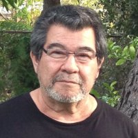 Danny, 64 from Rancho Cucamonga, CA