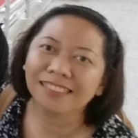 Leah, 38 from Singapore, SG