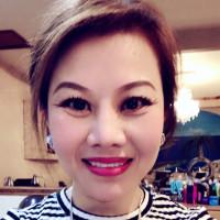 Asian dating tulsa ok