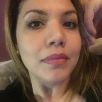 Allyson, 42 from Passaic, NJ