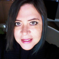 Lourdes, 46 from Mexicali, MX