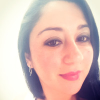 Sofia, 37 from Guate, GT