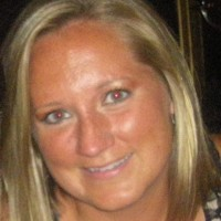 Kelli, 34 from Machesney Park, IL