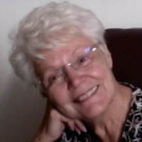 Sally, 76 from Oregon City, OR