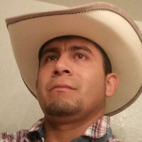 Pedro, 31 from Nashville, TN