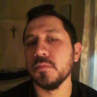 Hector, 37 from Milwaukee, WI