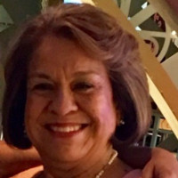 Gloria, 68 from Phoenix, AZ