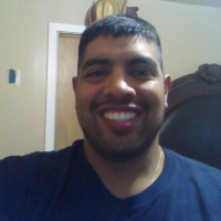 Leroy, 30 from San Angelo, TX