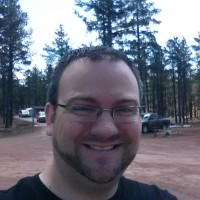 Steve, 32 from Cave Creek, AZ