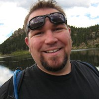 Thomas, 33 from Littleton, CO