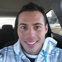 Sergio, 33 from Kansas, AL