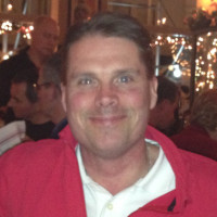 Michael, 51 from Milwaukee, WI