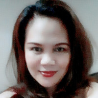 Rosanna, 41 from Taguig, PH