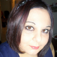 Candida, 26 from Montreal, CA