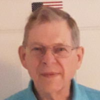 Duane, 73 from Omaha, NE