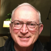 Jack, 67 from Des Moines, IA