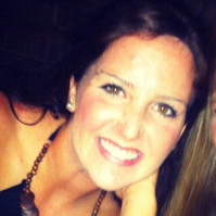 Suzy, 26 from Lewes, DE
