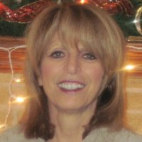 Rosanne, 64 from Livonia, MI
