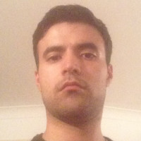 Alvaro, 27 from London, GB