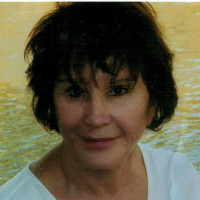 Lisa, 68 from Wheat Ridge, CO