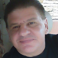 Joe, 56 from Manteca, CA