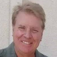 Christopher, 59 from Rancho Cucamonga, CA