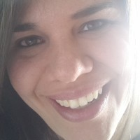 Mariantonieta, 32 from Falls Church, VA