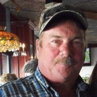 Lester, 64 from Eolia, MO