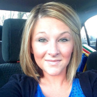 Abby, 29 from Addyston, OH
