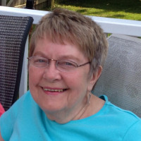 Marilyn, 79 from Syracuse, NY