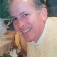 Tom, 73 from New Canaan, CT